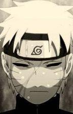El Riesgo (Naruto Fanfic) by Zsouls7w7