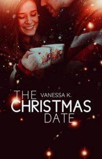 The Christmas Date cover