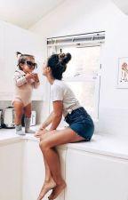babygirl // cameron dallas by dolanzzs