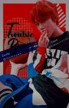 Trouble Boys • Changlixjin cover