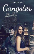 Gangster || Oswald Cobblepot || [1] by -JeromeValeska
