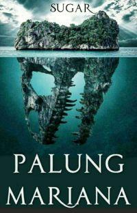 Palung Mariana (2) | SUDAH TERBIT cover