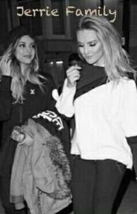 Jerrie Family cover