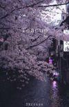 Teacup • A BTS FF cover