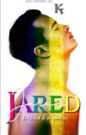 Jared/LGBT by Apolo_18