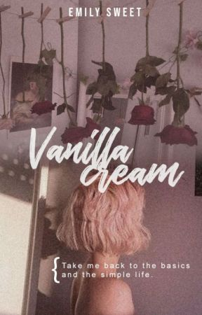 Vanilla cream. {Otayuri/Omegaverse} by EmilySweet104