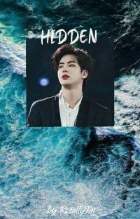 Hidden || Jin cover
