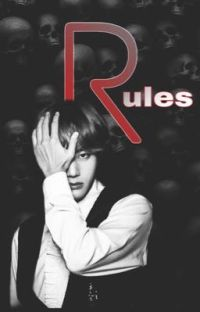 Rules | k.th [مُتوقفة] cover