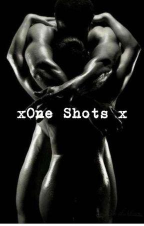 One Shots (GirlxBoy) (GirlxGirl)  by Mj_Baby02
