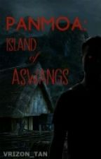 Panmoa: Island Of Aswangs by VRizon_Tan