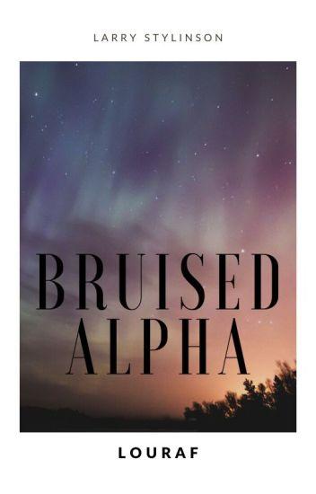 Bruised Alpha l.s