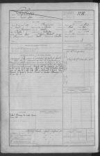 Biographie d'un soldat by Famagal