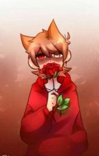-The Flowers Speak The Truth-         (TomTord Hanahaki au) by Chocolate_Gamin