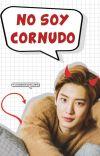 No soy cornudo ||ChanBaek cover