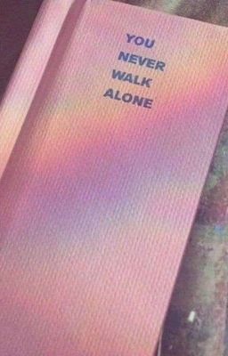 Đọc truyện markoeun | you never walk alone