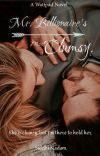 Mr. Billionaire's Mrs. Clumsy | ✔ cover