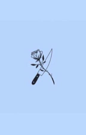 Athazagoraphobia-Phan [ONESHOT] by urie-ka