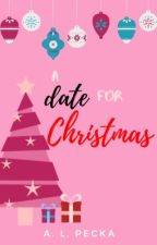 A Date for Christmas by ALPecka