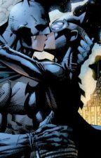Batman Y Tu Vieja by Batman_TuVieja
