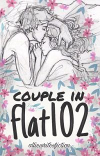 COUPLE IN FLAT 102 // Harry Styles cover