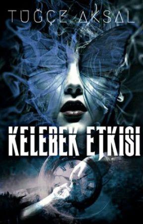 Karanlık Aşk Serisi (YENİ) by tubutubu