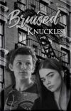 Bloody Knuckles | P. Parker ✔️ cover