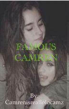famous Carmen by Camrenisreallolocamz
