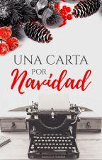 Una carta por Navidad (Reto Clásicos) by WattpadClasicosES