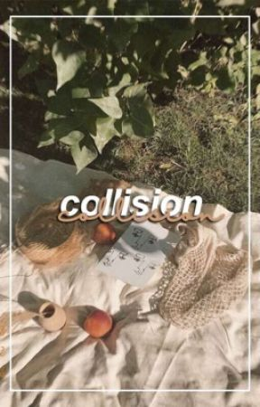 Collision ⇝ Luke Hemmings by asdflkjhg5sos