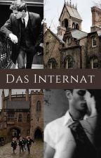 Das Internat 💋 by Manilasmind