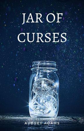 Jar Of Curses by Audrey-Adams