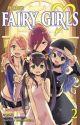 Dragon God (Fairy Tail girls x Male Reader) by Lynxtheguy2
