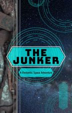 The Junker by themintymonster