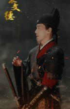 [NLDS] [All Bùi] Vô Đề by baolaonhi