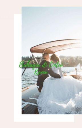 Bahagia di Cintai Kamu by olanintyas