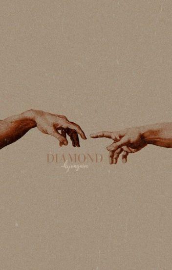 DIAMOND | KTH ✓