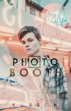 Photo Booth ✓ cover