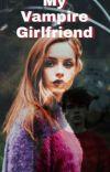 My Vampire Girlfriend cover