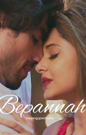 Bepannah | Jenshad by keepingupwidnarry