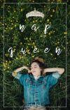 Nap Queen cover