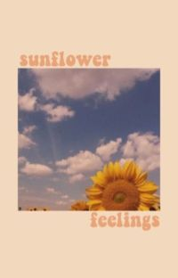 Sunflower Feelings - Roger Taylor cover
