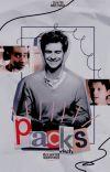 PACKS   ✓ cover