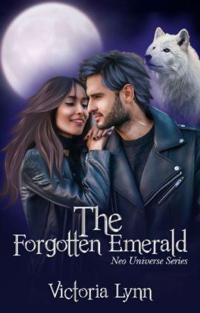 Author's Room by NisaAtfiatmico