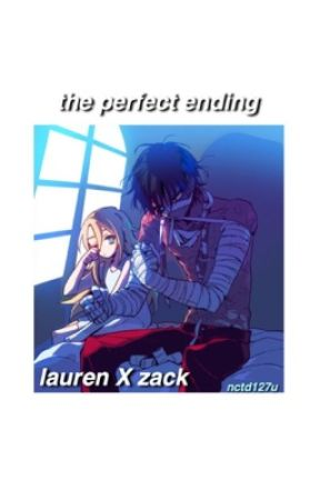the perfect ending by nctd127u