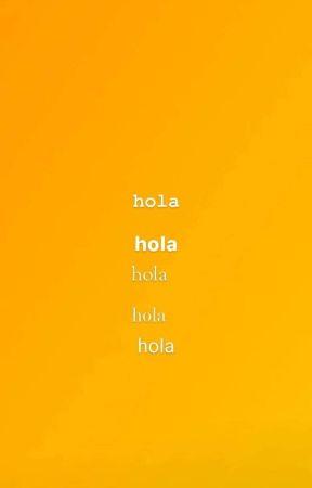 rumors ©  k. taehyun ' c. beomgyu by astvrook