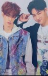 Markbum ff~ Cheater  (on hold) cover
