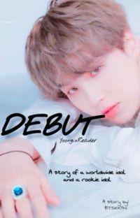 데뷔 || Debut cover