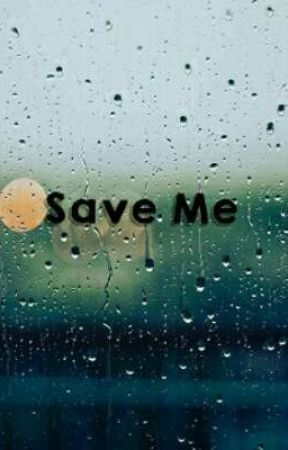 Save Me by Izana03