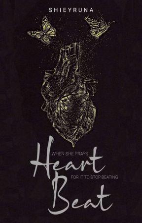 HeartBeat by Shieyruna