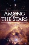 Among the Stars cover